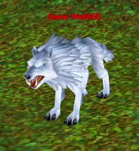File:Snow Wolf.png