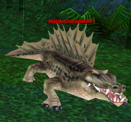File:Marsh Crocodile.png