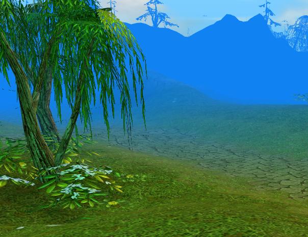File:Dragon Fountain Scene Image2.png