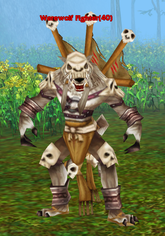 File:Werewolf Fighter.png