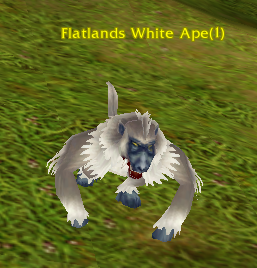 File:Flatlands White Ape.png