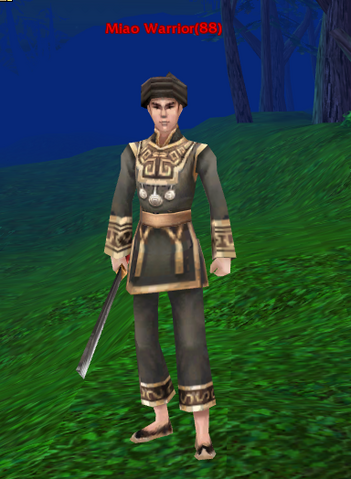 File:Miao Warrior.png