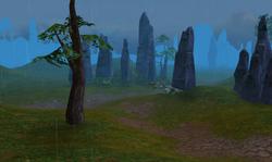 Jade Valley Scene Image