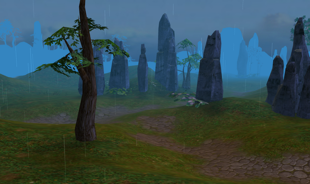 File:Jade Valley Scene Image.png