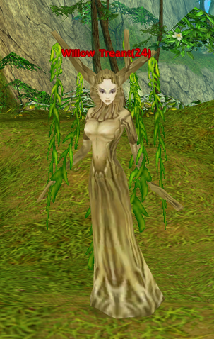 File:Willow Treant.png