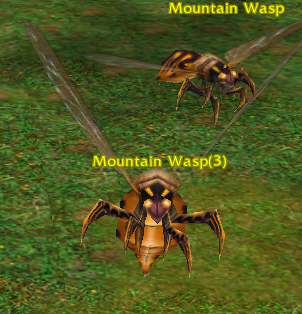 File:Mountain Wasp.png