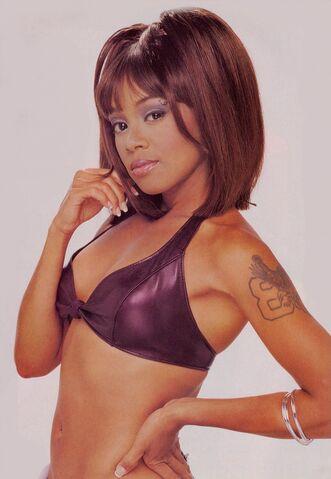 File:Lisa Lopes Black Hair Magazine (Photo Shoot) --5-.jpg