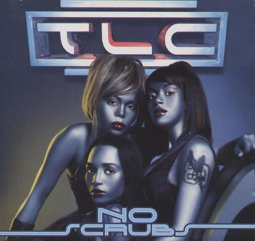 File:Tlc-no-scrubs.jpg