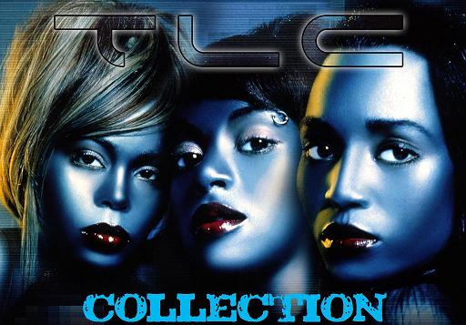 File:TLC COLLECTION.jpg