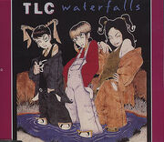 TLC-Waterfalls-65800