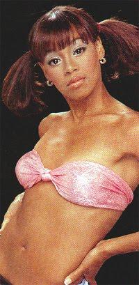 File:Lisa Lopes Black Hair Magazine (Photo Shoot) --1- (3).jpg