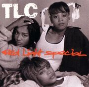 00-TLC-Red Light Special-(CDM)-1995-(Front)