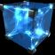 File:TLJ data cube.png