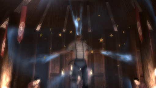 File:Brian Dreamfall Ceremony.png