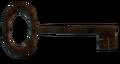 Key(DFC).png