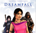 Dreamfall OST Cover.png