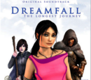 Music of Dreamfall
