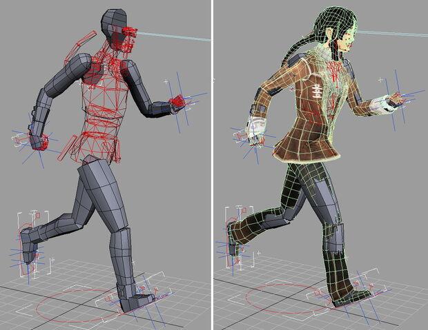 File:Dreamfall art 035.jpg