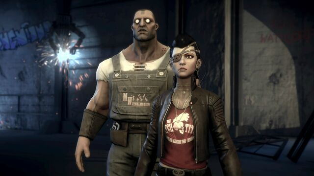 File:Mira and Wit ingame preprealpha.jpg