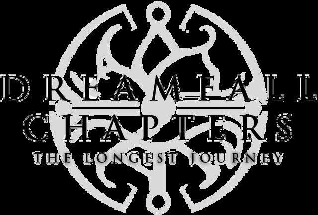 Файл:Dfc-logo.png