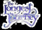 Tlj logo en-(edited)
