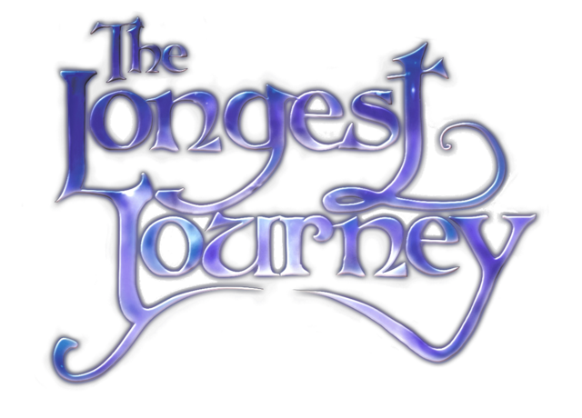 File:Tlj logo en-(edited).png