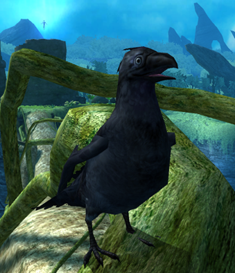 File:Crow Dreamfall GuardiansRealm.png