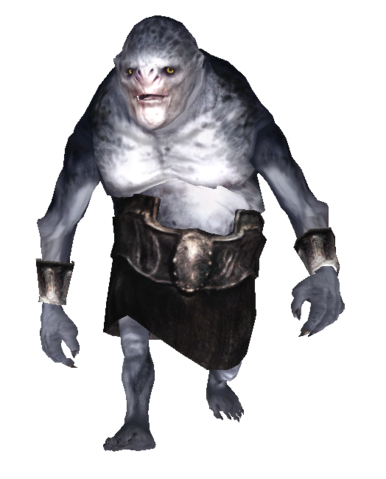 File:Grubber.PNG