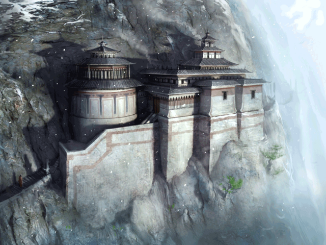 File:Monastery.png