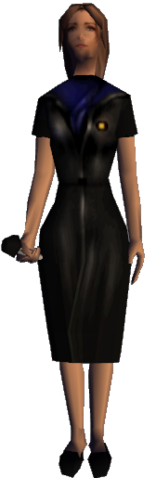 File:Lucinda Carlyle.png