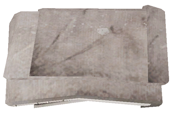 File:Dirty Sheet.png