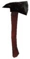 Dreamfall Axe.png
