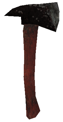 File:Dreamfall Axe.png
