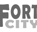 Fort City (Game)