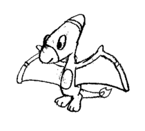 001 Pterferno
