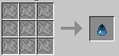 File:Wispcrystal.jpg