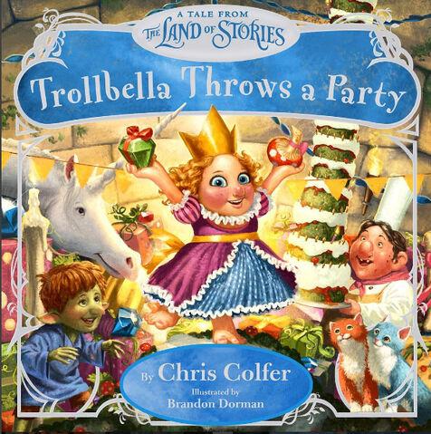 File:Trollbella-book.jpg