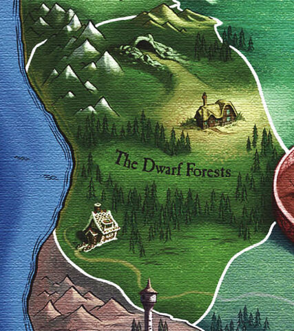 File:The dwarf forests.jpg