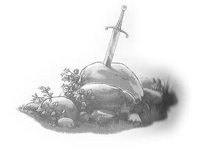 SwordStone