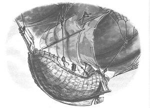 HMSGranny
