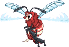 File:Monster buzzymonster mythic adult.png