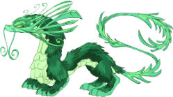 File:Unity-plantdragon-adult.png