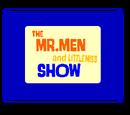 The Mr. Men & Little Miss Show