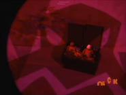 Stockmanpod Silhouette