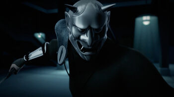 The-Forgotten-Swordsman-01