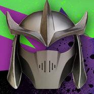 Thumb dlxmask shredder