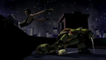 Raph and Xever