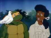 Tmnt goodfellow pete mike