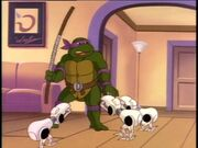 Turtlesmousers5