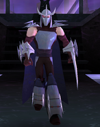 Shredderbot